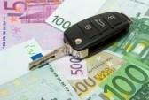 premies elektrische auto
